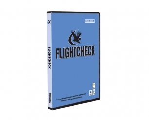 Markzware - FlightCheck Professional v6.8 Mac 0
