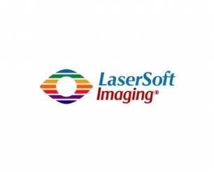 LaserSoft -SilverFast Ai SE Plus v.8 (Epson Perf.4990 Photo) 0