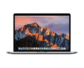 Apple - MacBook Pro15