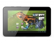 BQ Kepler 2 8GB Dual Core