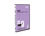 Markzware - ID2Q (InDesign para QuarkXPress) Mac