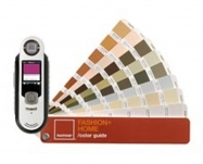 Pantone - CAPSURE & fashion+home bundle