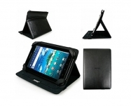 Port Bolsa Universal Detroit para Tablet 7