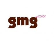 GMG - ColorProof 5.5 Software (sem ProfileEditor)