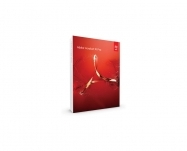 Adobe - Acrobat Professional 11 Win Português Upgrade