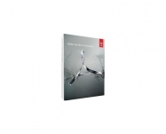 Adobe - Acrobat Standard 11 Win Inglês Upgrade STD-STD