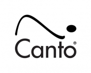 Canto Cumulus - External Tool Connector
