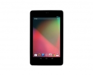 Asus Tablet Nexus7 Pad 7