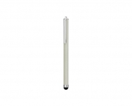 Targus - Stylus for Apple iPad - Beje