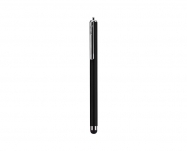 Targus - Stylus for Apple iPad - Preto
