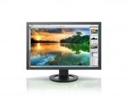 Eizo - ColorEdge CG223W Preto