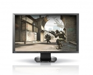 Eizo - Monitor ColorEdge CG247 24.1