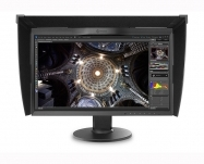 Eizo - Monitor ColorEdge CG248 4K 23.8