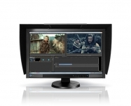 Eizo - Monitor ColorEdge CG277 BK 27