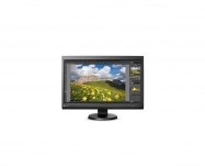Eizo - Monitor ColorEdge CS230 23