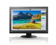 Eizo - Monitor ColorEdge CS240 24