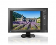 Eizo - Monitor ColorEdge CX271 27