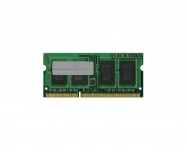 Transcend - SoDimm 4GB DDR3 PC8500 a 1066 MHz