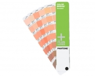 Pantone - Color Bridge Uncoated