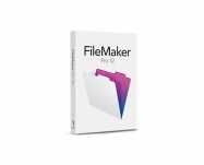 FileMaker - FileMaker Pro 12 Upgrade Mac/Win