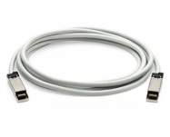 Apple - Copper Fibre Channel Cable (4GB SFP to SFP)