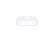 Apple - Airport Express Base Station