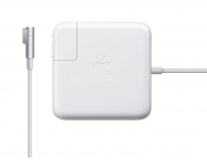 Apple - Transformador MagSafe 2 45W para MacBook Air