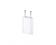 Apple - USB Power Adapter de 5W