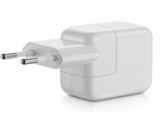 Apple - Adaptador de corrente USB de 12 W da Apple
