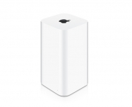 Apple - Airport Time Capsule 802.11AC 3TB
