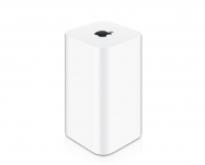 Apple - Airport Extreme 802.11AC