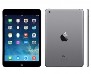 Apple - iPad Air 2 Wi-Fi - 16GB Cinzento Sideral