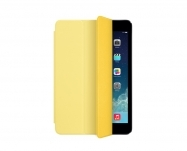 Apple - iPad mini Smart Cover - Amarelo