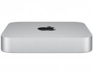 Apple - Mac mini M1 c/CPU 8-core e GPU 8-core, 8GB, 512GB