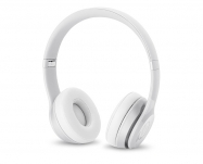 Beats - Auscultadores on-ear Solo2 - Branco
