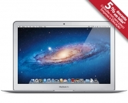 Apple - MacBook Air 13