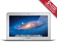 Apple - MacBook Air 11