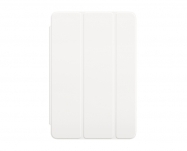 Apple - iPad mini 4 Smart Cover - Branco
