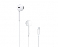 Apple - EarPods com conetor Lightning