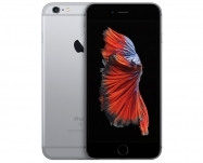 Apple - iPhone 6S Plus 32GB Cinzento Sideral (desbloqueado)