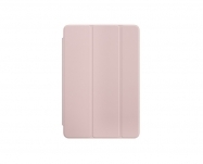 Apple - iPad mini 4 Smart Cover - Rosa areia