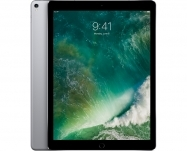 Apple - iPad Pro 10.5
