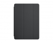 Apple - iPad Smart Cover - Cinzento-carvão