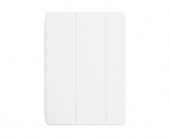 Apple - iPad Smart Cover - Branco
