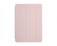 Apple - iPad Smart Cover - Rosa-areia