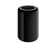 Apple - Mac Pro: 3.0GHz 8-Core Intel Xeon E5