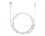 Apple - Cabo Lightning para USB (1 m)