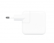 Apple - Adaptador de corrente USB-C de 30 W