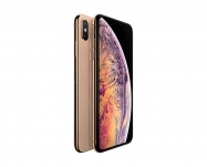 Apple - iPhone XS Max 256GB Dourado (desbloqueado)