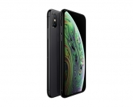 Apple - iPhone XS 256GB Cinzento Sideral (desbloqueado)